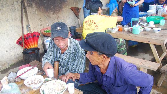 /pic/news/Images/abc/ngay%2025-12/van%20hoa/Muong-Khuong.jpg