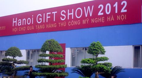 http://langnghevietnam.vn/pic/news/636136107566970970.jpg