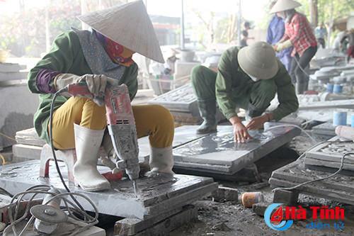 http://langnghevietnam.vn/pic/news/636252584438125908.jpg