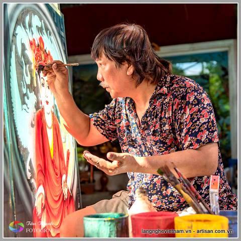 http://langnghevietnam.vn/pic/news/636665779977007566.jpg