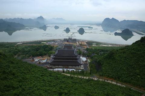 http://langnghevietnam.vn/pic/news/636758135382202564.jpg