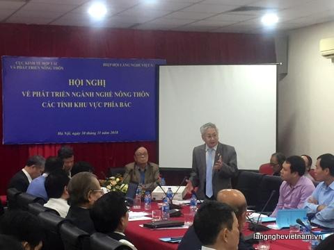 http://langnghevietnam.vn/pic/news/636791919016742181.jpg