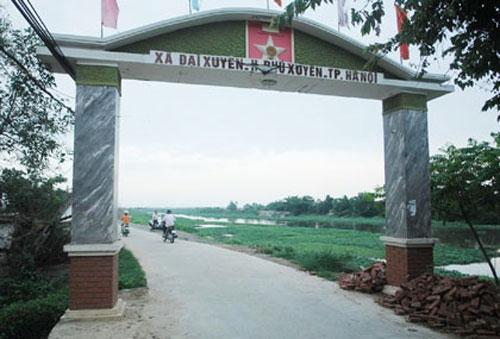 http://langnghevietnam.vn/pic/news/636811543269984604.jpg