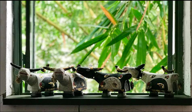 http://langnghevietnam.vn/pic/news/636812482997091836.jpg