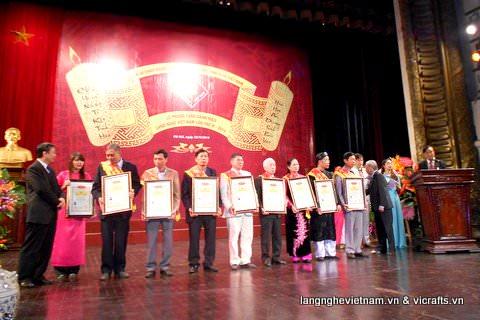 http://langnghevietnam.vn/pic/news/636815091744288893.jpg