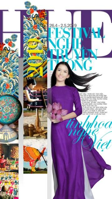 http://langnghevietnam.vn/pic/news/636821323877463847.jpg