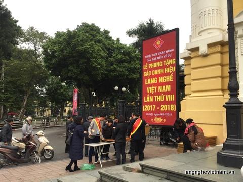 http://langnghevietnam.vn/pic/news/636822873301902398.jpg