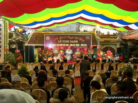 http://langnghevietnam.vn/pic/news/636822988250080294.jpg