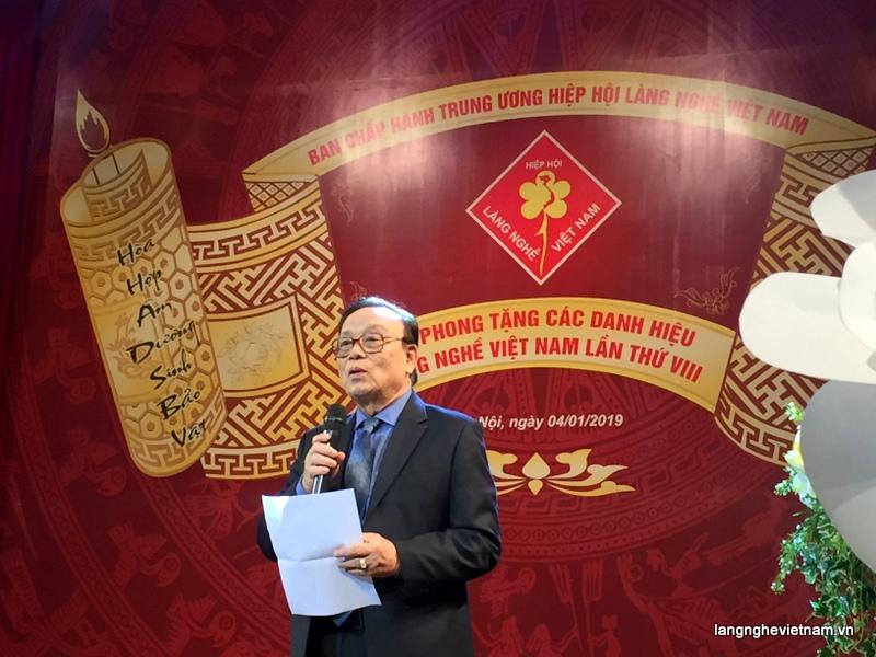 http://langnghevietnam.vn/pic/news/636824688891866860.jpg