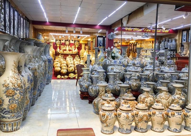 http://langnghevietnam.vn/pic/news/636936958553334915.jpg