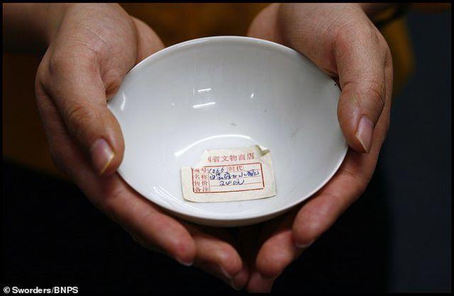 http://langnghevietnam.vn/pic/news/636939442982654585.jpg