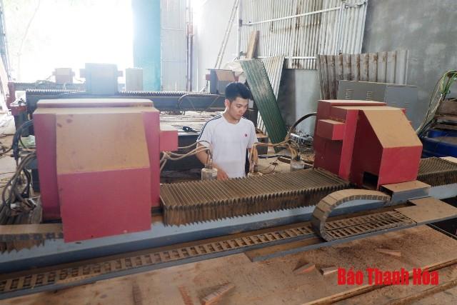 http://langnghevietnam.vn/pic/news/636973232511682903.jpg