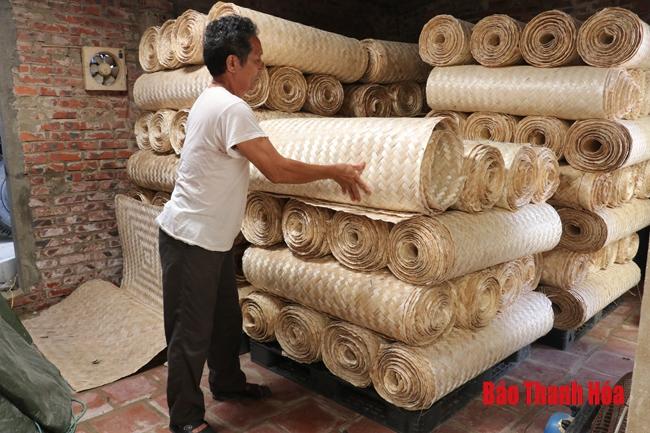 http://langnghevietnam.vn/pic/news/636997317463958236.jpg