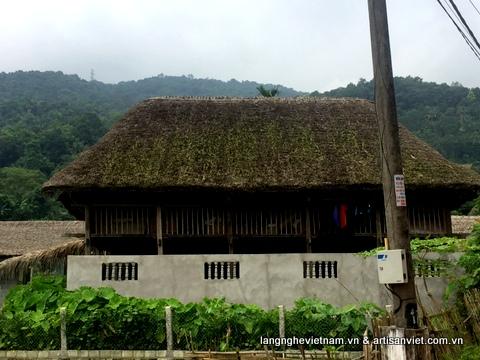 http://langnghevietnam.vn/pic/news/637010434028705117.jpg