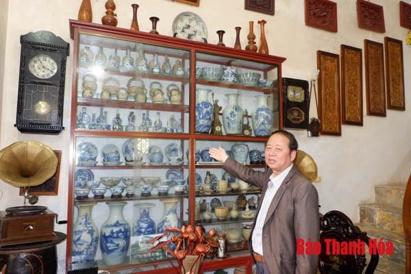 http://langnghevietnam.vn/pic/news/637017236583001482.jpg