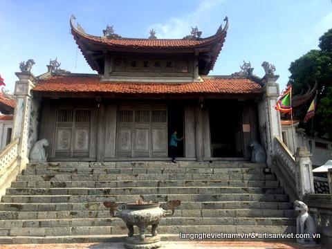 http://langnghevietnam.vn/pic/news/637032892935402712.jpg
