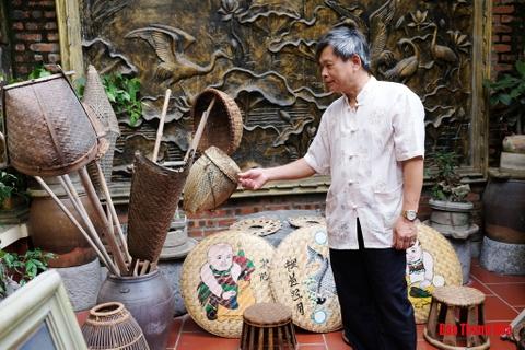 http://langnghevietnam.vn/pic/news/637081278377678464.jpg