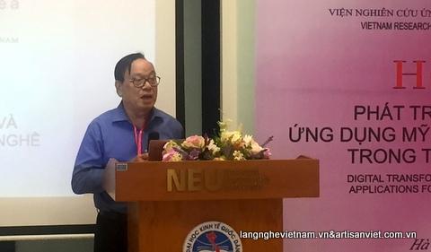 http://langnghevietnam.vn/pic/news/637090814644050602.jpg