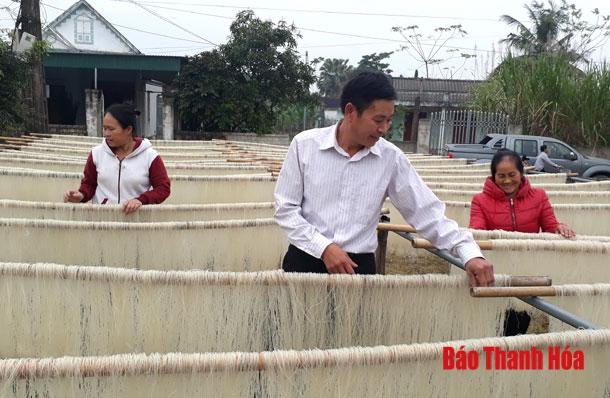 http://langnghevietnam.vn/pic/news/637091742656578760.jpg