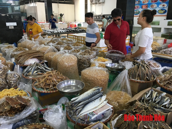 http://langnghevietnam.vn/pic/news/637119151989454505.jpg
