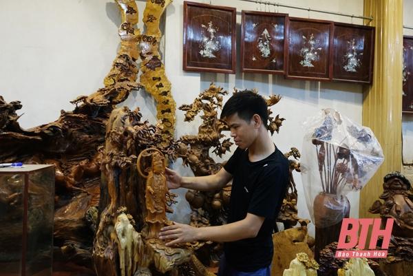http://langnghevietnam.vn/pic/news/637284984587897957.jpg