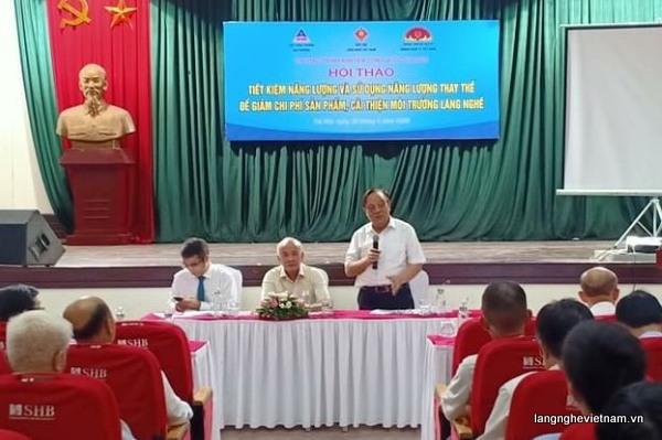 http://langnghevietnam.vn/pic/news/637290481573179265.jpg