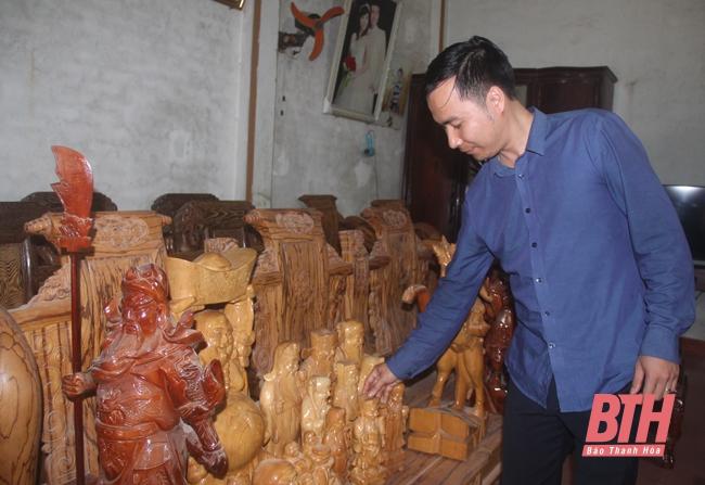 http://langnghevietnam.vn/pic/news/637336873467709870.jpg