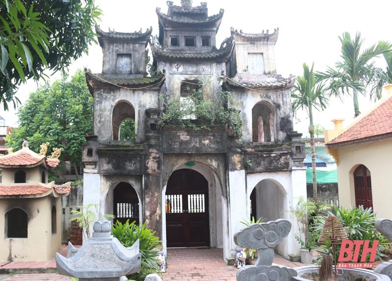 http://langnghevietnam.vn/pic/news/637440592606597301.jpg