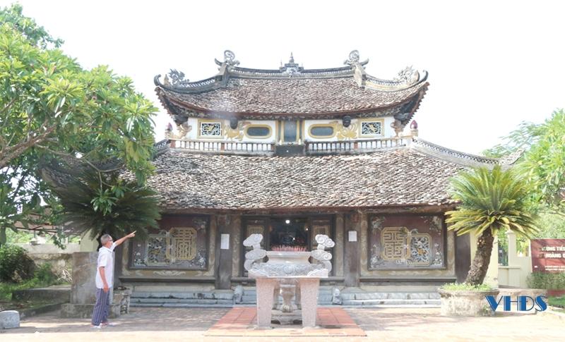 http://langnghevietnam.vn/pic/news/637644462627728225.jpg