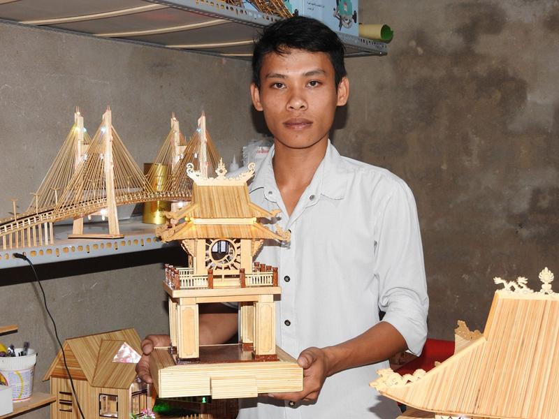 pic/news/An-Giang-Trai-lang-9X-kiem-bon-tien-nhoque-tam-tam-tre636937021913314201.jpg