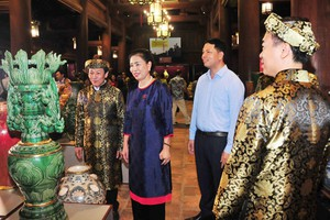 pic/news/Bat-Trang636752994468989027.jpg
