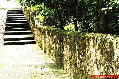 pic/news/Buc-tranh-9-con-rong-bang-ngoc-nguyen-khoi-lon-nhat-Chau-a-2-1520928529-width660height440636566478264425126.jpg