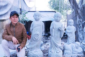pic/news/Chang-trai-xu-Quang-0636860849050001327.jpg