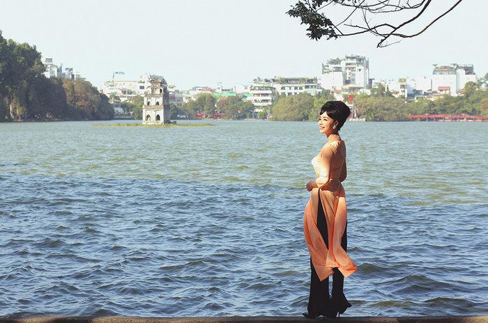 pic/news/Chieu-Xuan637124349566280917.jpg