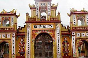 pic/news/Den-Dong-Bang637689440640597081.jpg