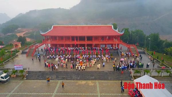 pic/news/Du-lich-xu-Thanh637021497034293006.jpg