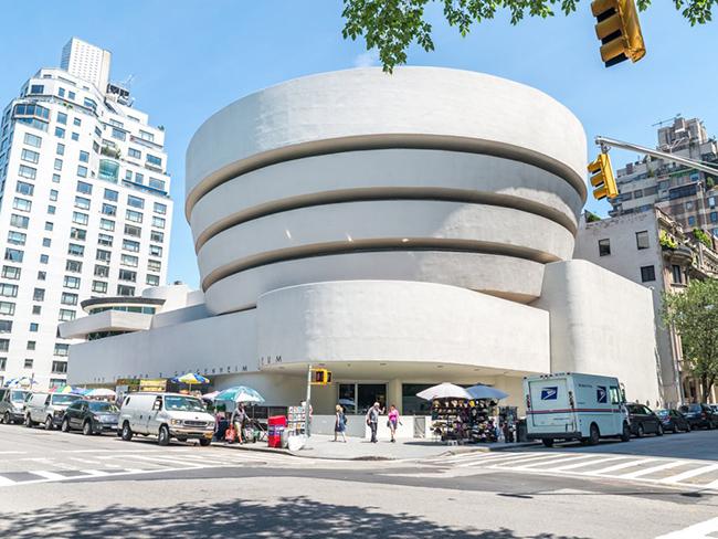 pic/news/Guggenheim-o-New-York636637085480782744.jpg