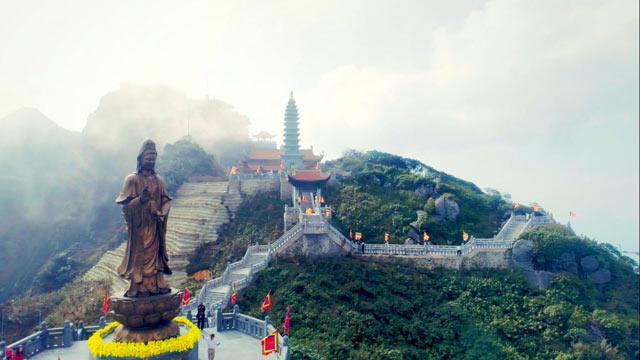 pic/news/Hanh-trinh-mo-cong-troi636587211540458651.jpg