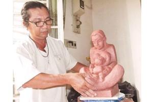 pic/news/Hung-dat-nung636939512831621268.jpg