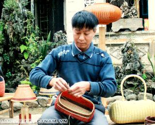 Nghe nhan Hoang Van Hanh1.jpg
