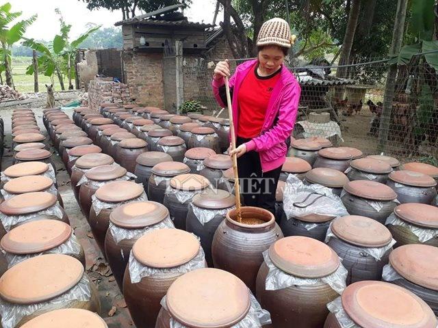 pic/news/Kham-kha-len-nho-nghe-lam-tuong-nep-thau-dau636841960066801872.jpg
