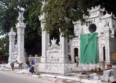 pic/news/Kien-truc-cung-dien-Viet-Nam636614751199195192.jpg