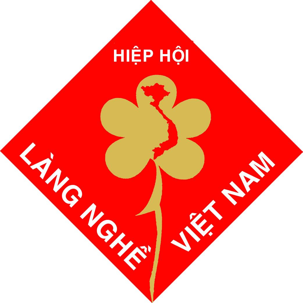 Lo-go-HHLN-VN635895718815840000.jpg