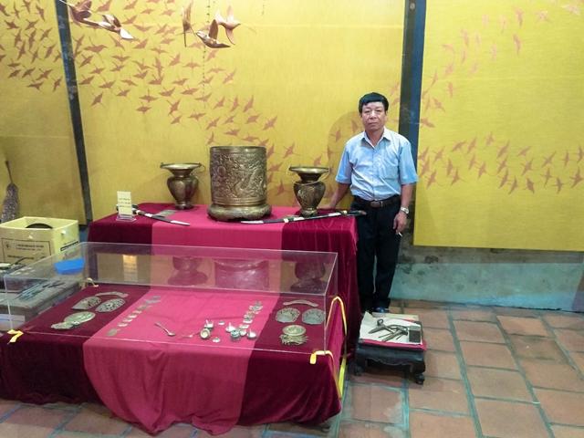 pic/news/Nghe-nhan-28-nam636655989019809188.jpg