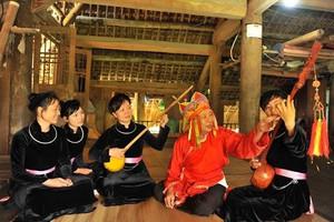 pic/news/Nghe-nhan636882443432003210.jpg