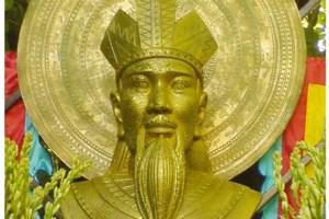 pic/news/Quoc-to-Hung-Vuong636616320785068893.jpg