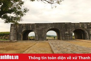 pic/news/Thanh-nha-Ho637018910799074220.jpg