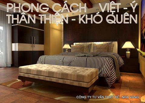 VIET-Y-style635941565782400000.jpg