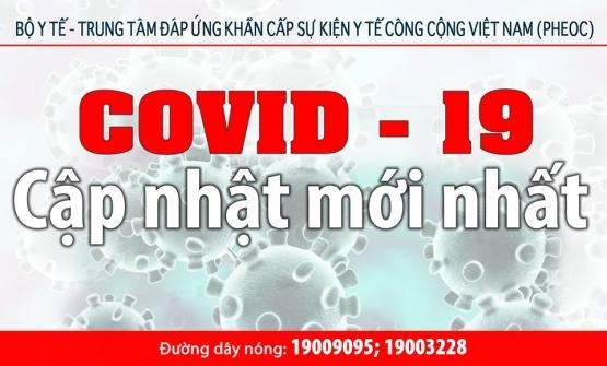 pic/news/covid-19-cap-nhat-moi-nhat-lien-tuc1581499817637235808450306034.jpg