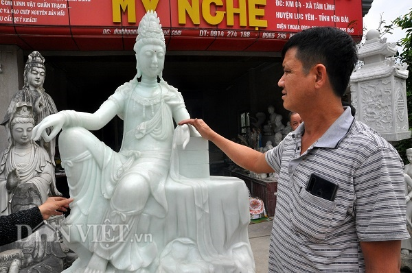 pic/news/doc-dao-nghe-che-tac-da-o-Luc-Yen-Yen-Bai636882455004259535.jpg
